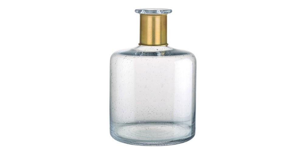 Shan Vase
